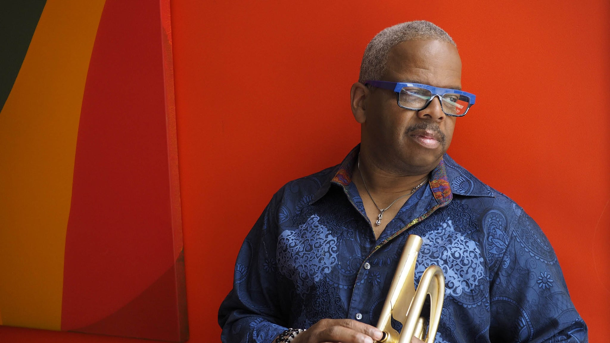 Terence Blanchard at Lincoln Theatre