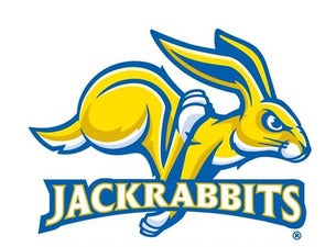IPFW Mastodons Mens Basketball at South Dakota State Jackrabbits Mens Basketball