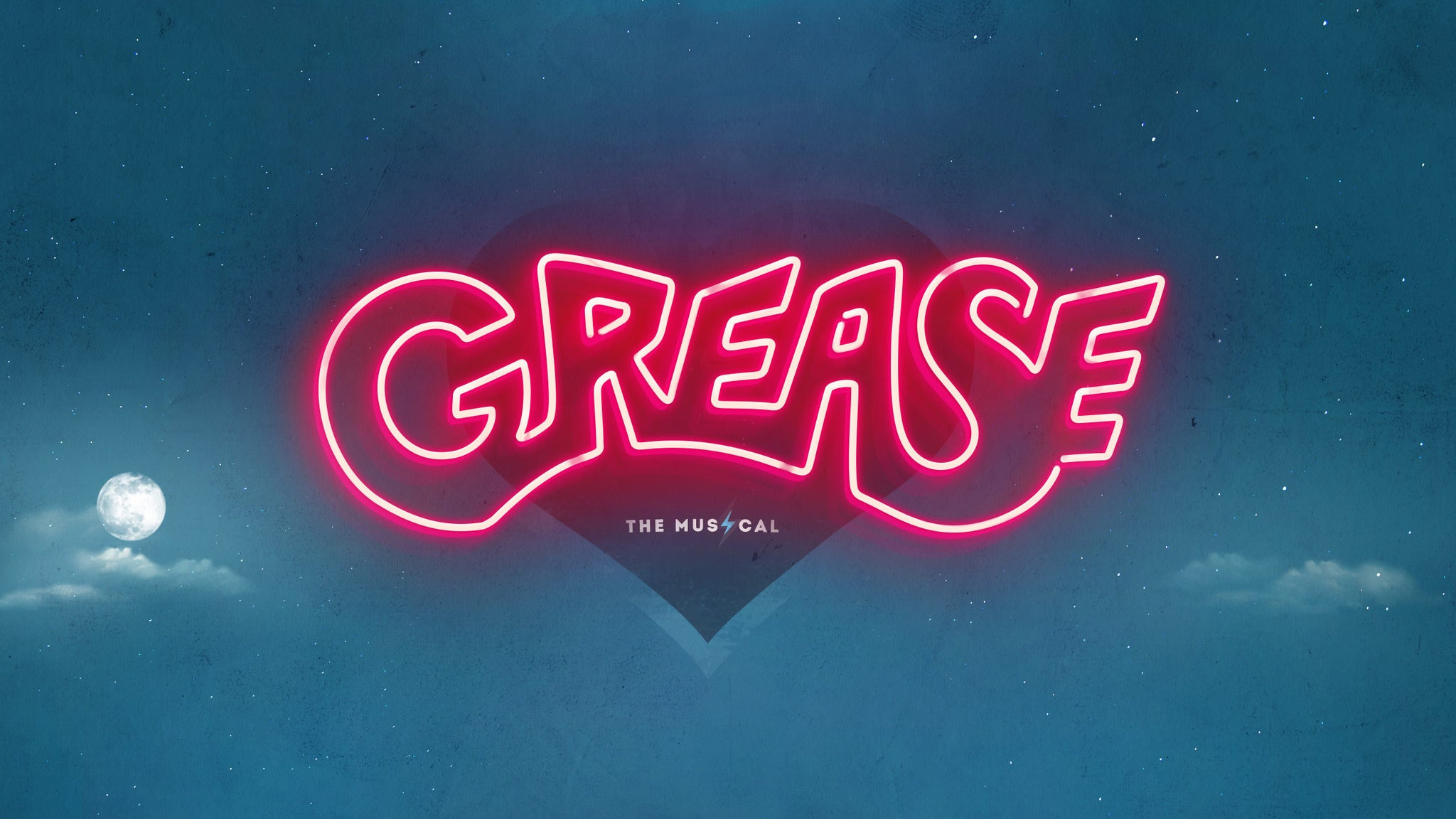 grease tickets grease concert tickets u0026 tour dates