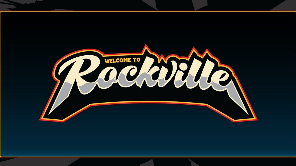 Hotels near Welcome to Rockville Events