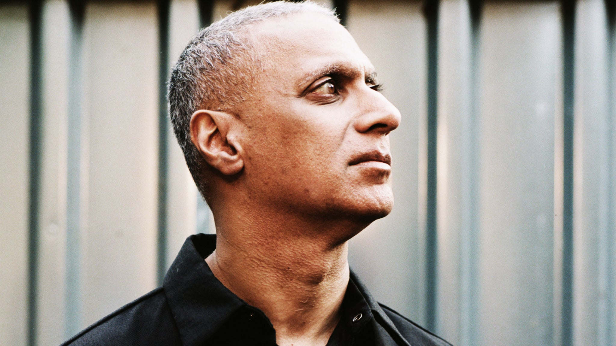 Nitin Sawhney - IMMIGRANTS TOUR 2020 tickets (Copyright © Ticketmaster)