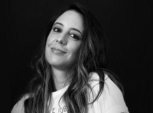 Sofia Nino de Rivera - Lo Volveria a Hacer