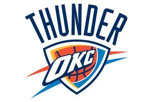 Oklahoma City Thunder vs. Toronto Raptors