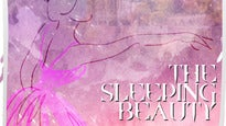 The Sleeping Beauty at San Gabriel Mission Playhouse