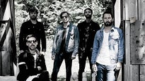 Sam Roberts Band presale password