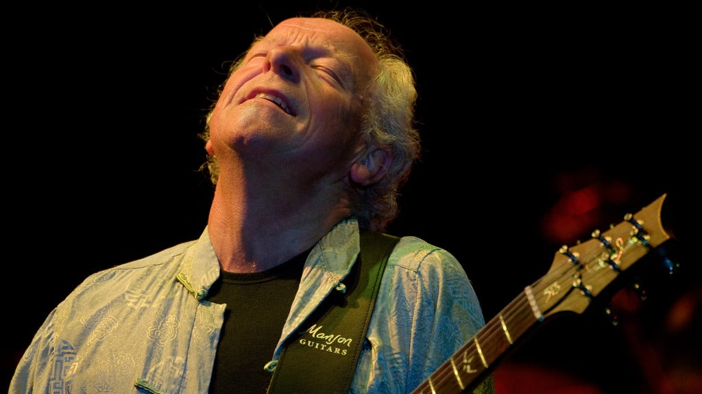 Hotels near Martin Barre Events