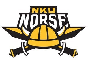 Northern Kentucky Norse Womens Basketball vs. University of Detroit Mercy Womens Basketball