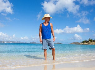Kenny Chesney: Here and Now Tour