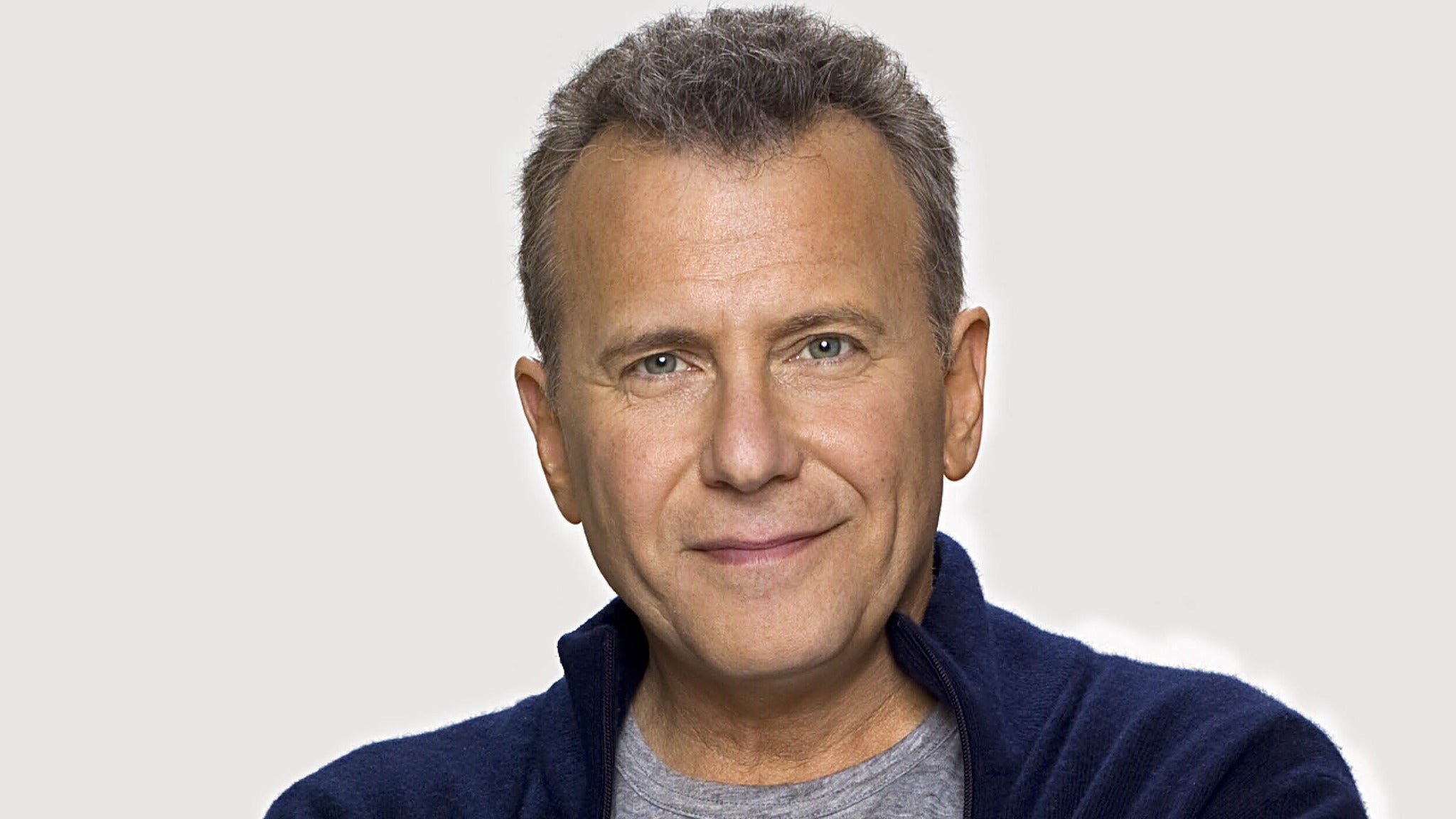 Paul Reiser at La Mirada Theatre for the Performing Arts