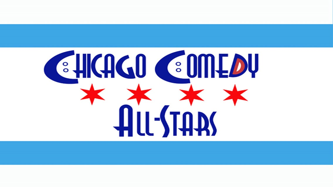 Chicago Comedy All Stars