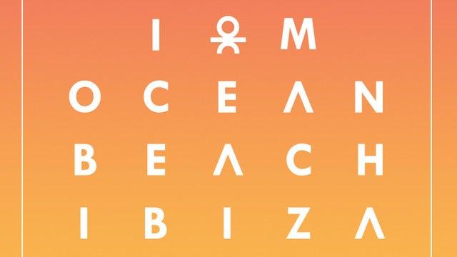 Ocean Beach Closing