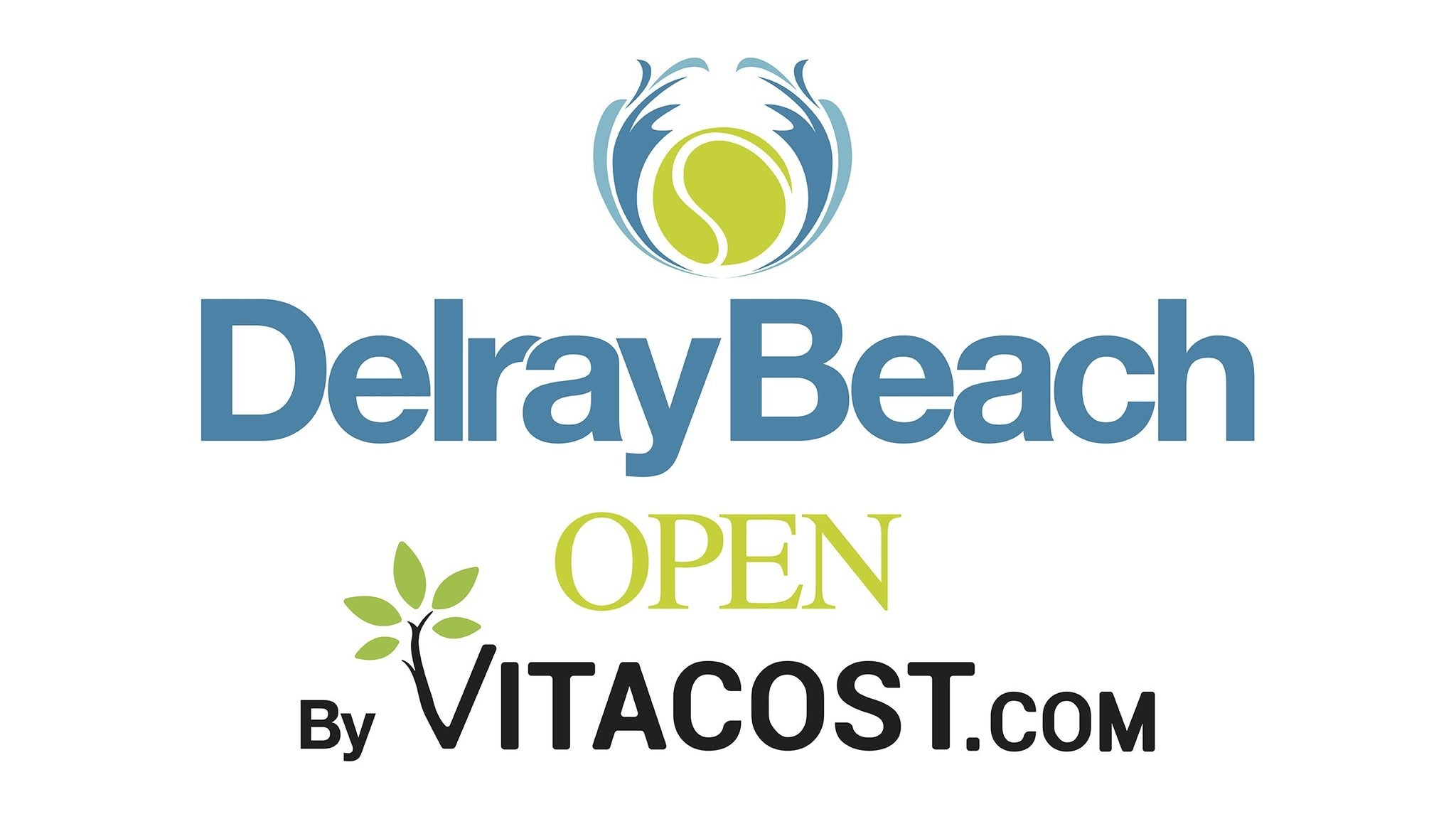 Delray Beach Open at Delray Beach Tennis Center