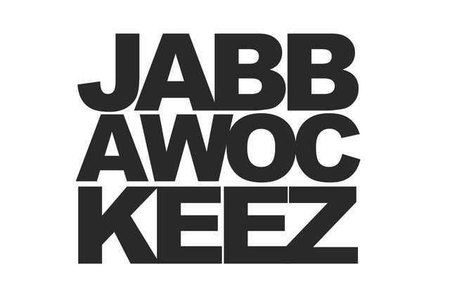 Jabbawockeez 1