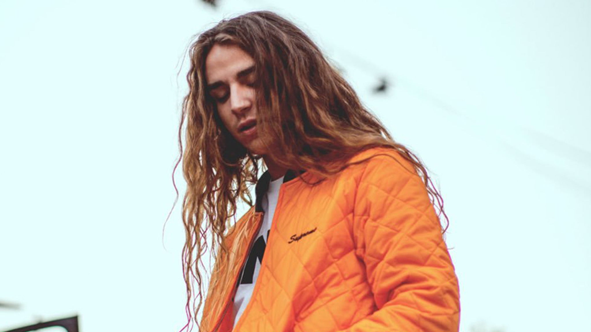 Yung Pinch ($5 Show!) at The Observatory