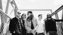 Image used with permission from Ticketmaster | The Glorious Sons tickets