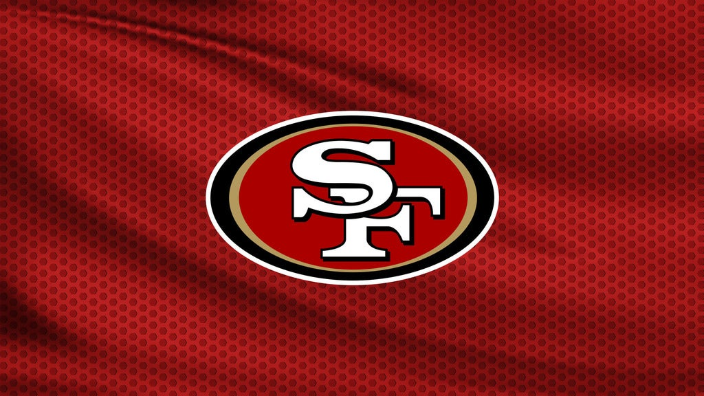 Hotels near San Francisco 49ers Events