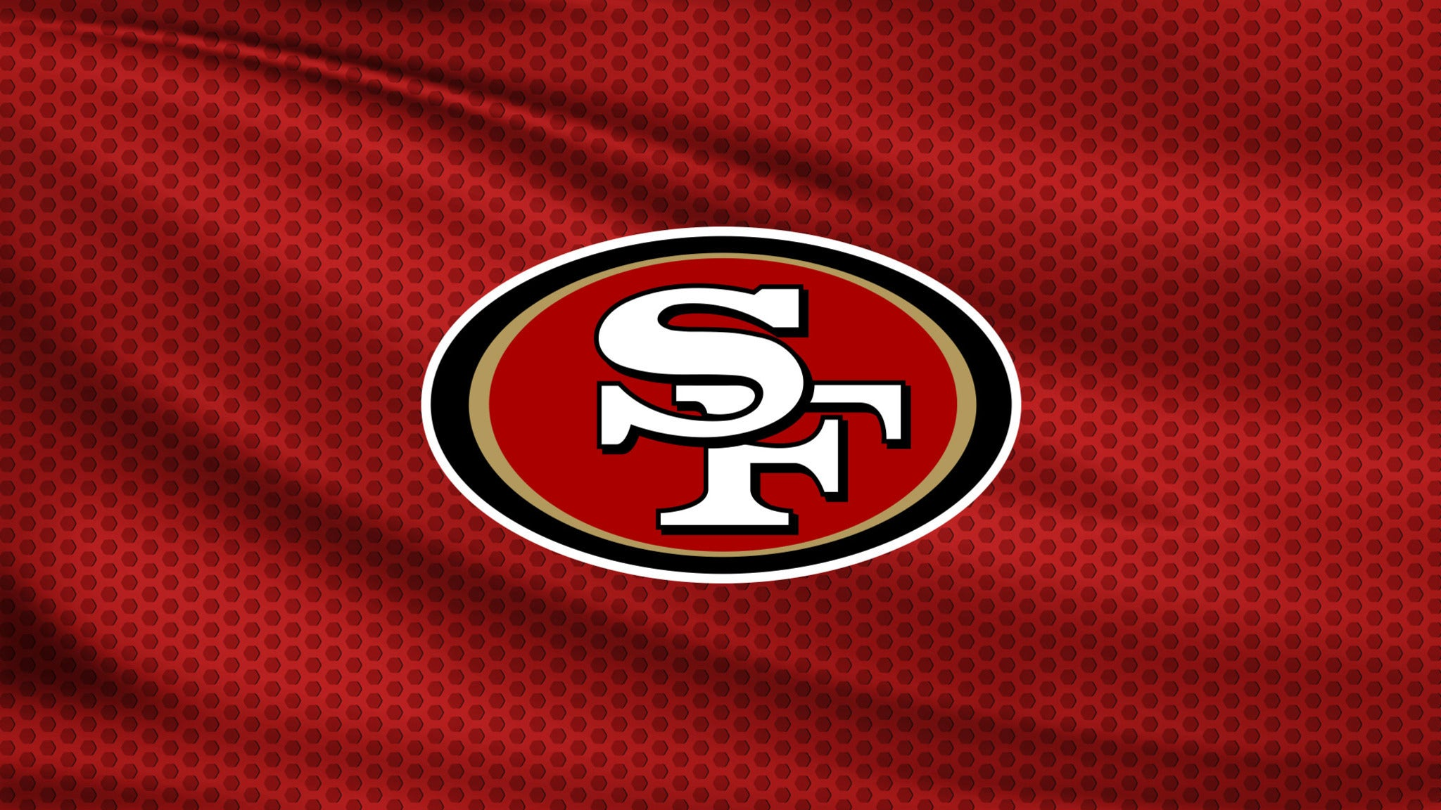 Image used with permission from Ticketmaster | San Francisco 49ers vs. Arizona Cardinals tickets