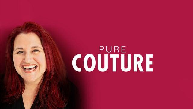 Melanie Couture