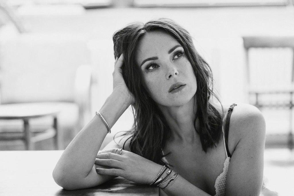 Kasia Kowalska - MTV unplugged
