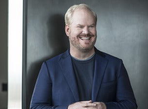 Jim Gaffigan: Drive-Thru Comic!