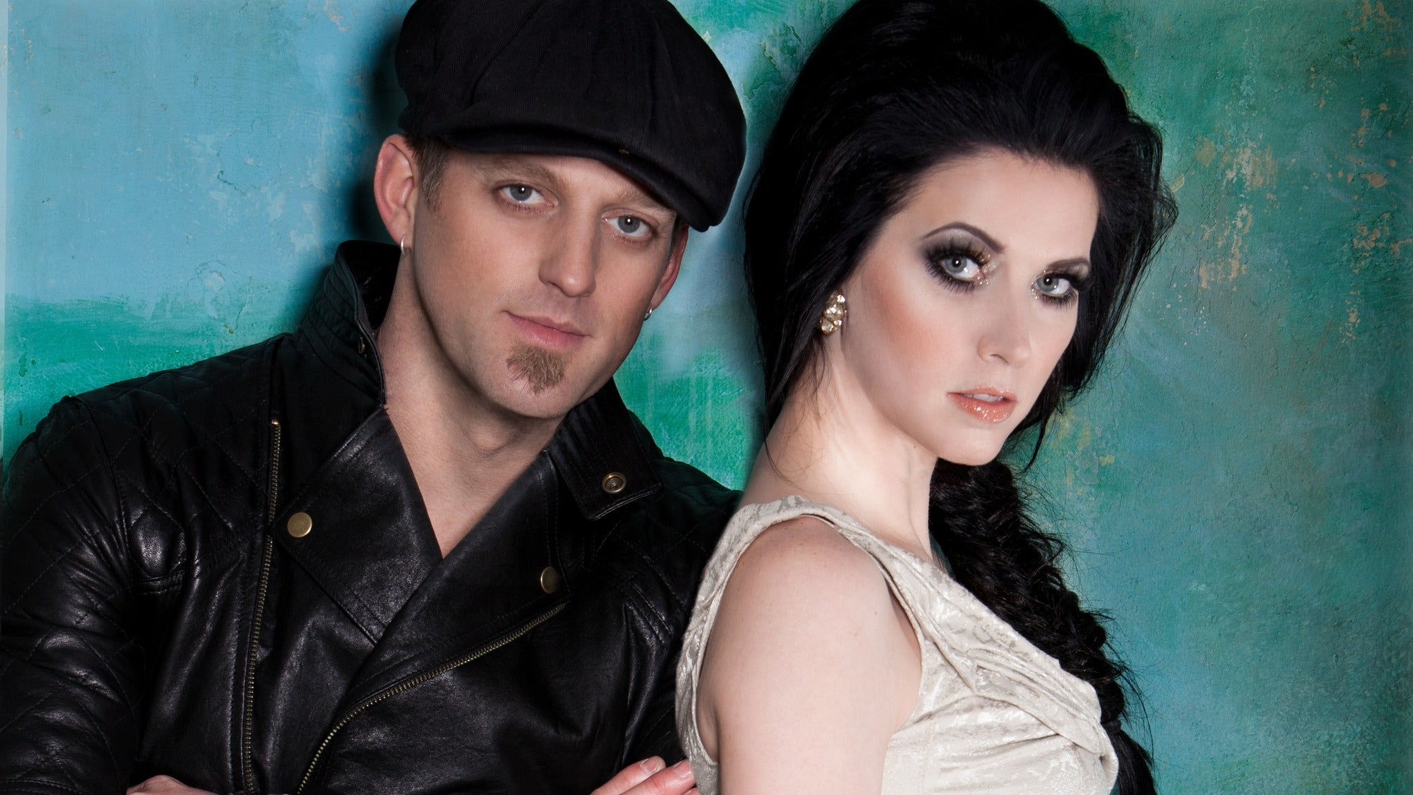 Thompson Square at Island View Casino
