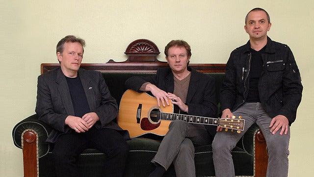 Otto Groote Ensemble