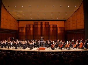 Grand Rapids Symphony: Mozart Mass in C Minor