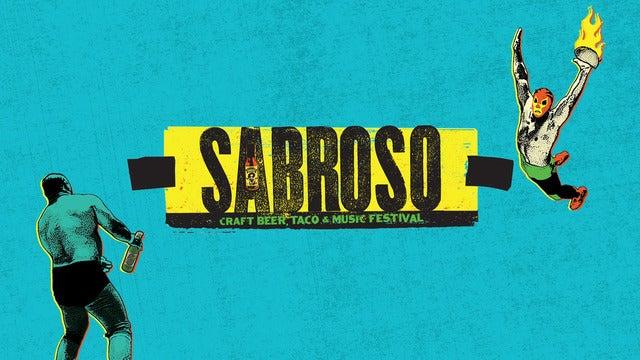 Sabroso Festival - Dana Point