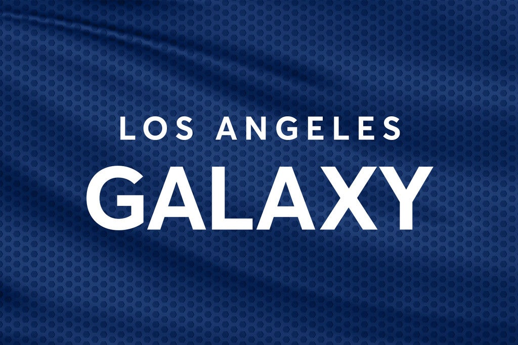 Hotels near LA Galaxy Events