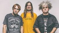Konzert The Melvins