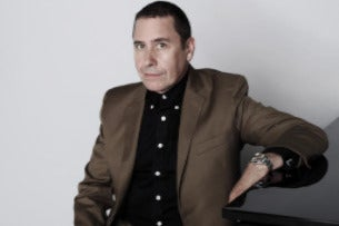 Jools Holland: Intimate Evening