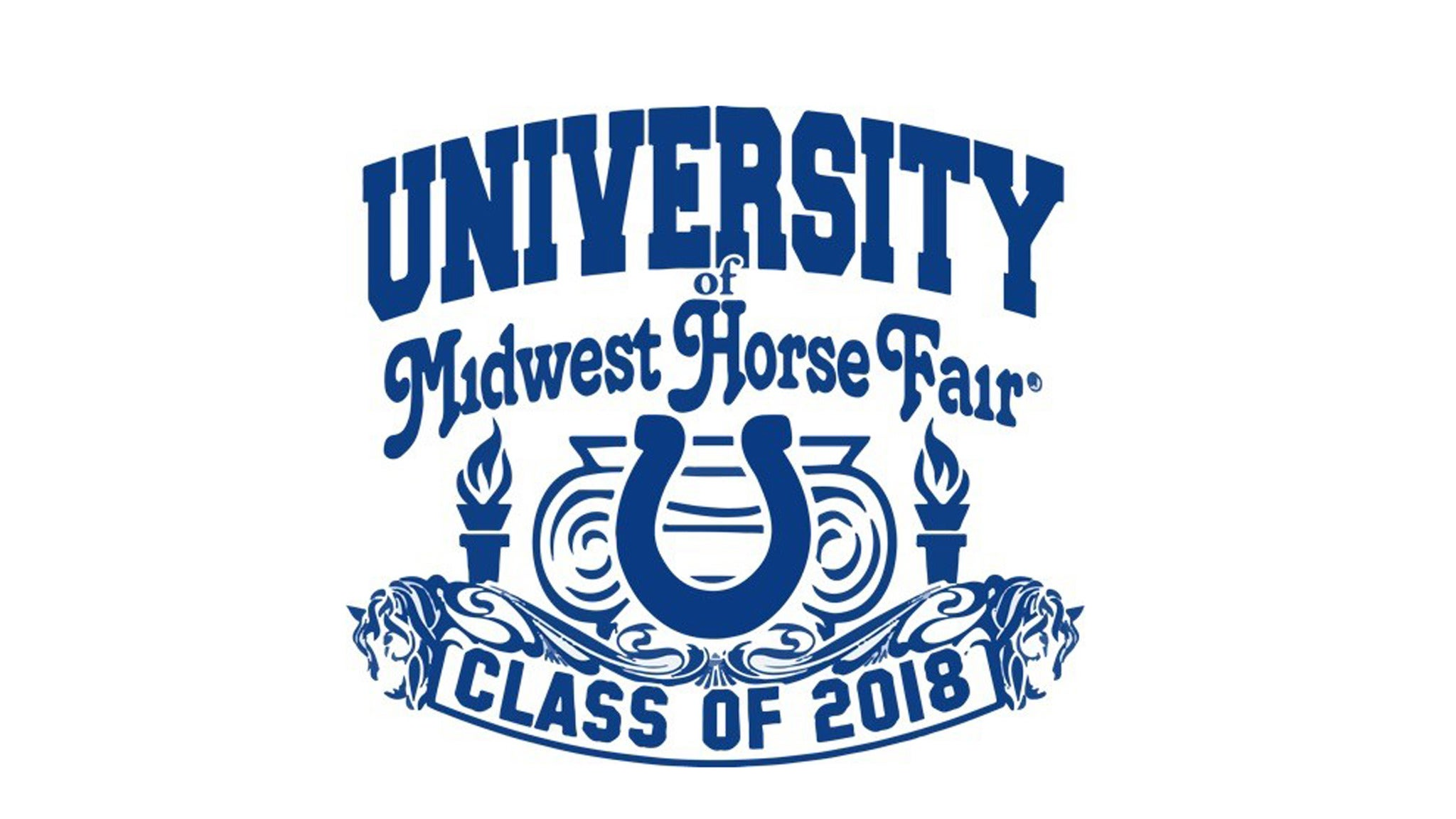 Midwest Horse Fair - PRCA Rodeo