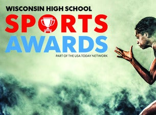Wisconsin High School Sports Awards