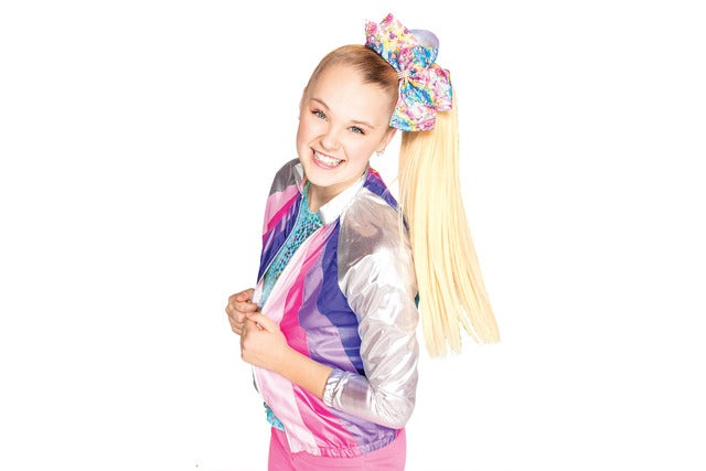 Nickelodeon's JoJo Siwa D.R.E.A.M. The Tour