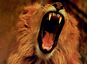 Badfinger at Infinity Hall - Norfolk
