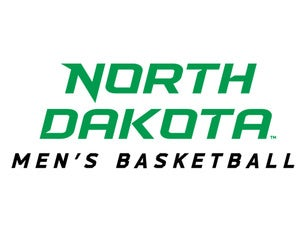 University of North Dakota Mens Basketball vs. Oral Roberts Golden Eagles Men's Basketball