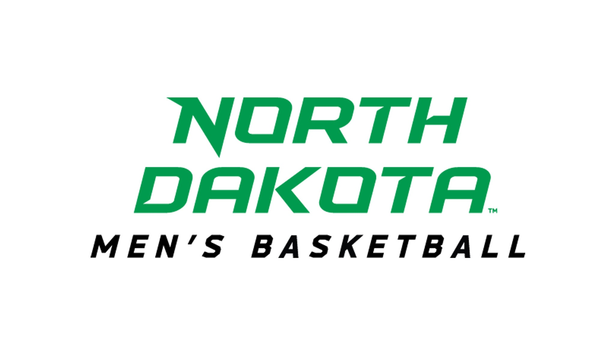 University of North Dakota Mens Basketball vs. Crown College Men's Basketball