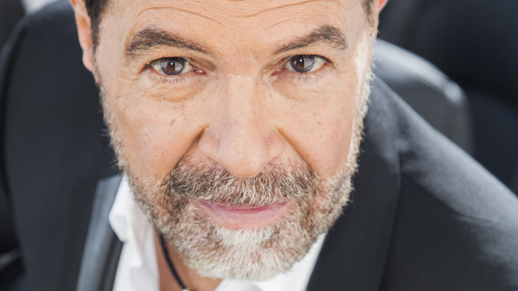 Clint Holmes at Green Valley Ranch Grand Events Center - Henderson, NV 89052