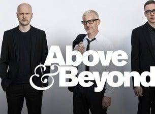 Tampa Bay Daylife Feat Above & Beyond