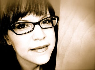 Lisa Loeb - Up Close And Acoustic