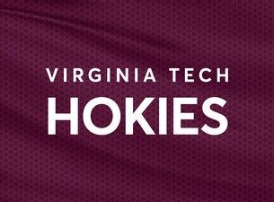 Virginia Tech Hokies Football vs. Liberty University Flames Football