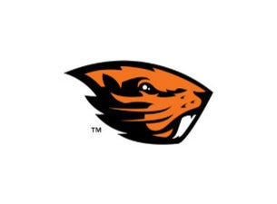 Oregon State Beavers Mens Basketball vs. Stanford Cardinal Mens Basketball