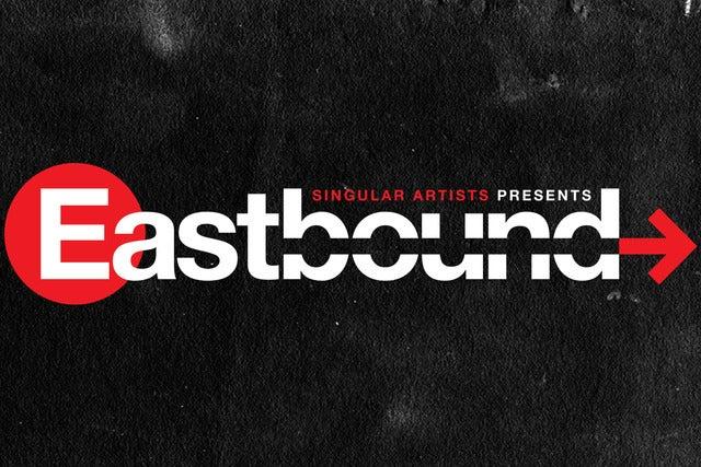 Eastbound Festival
