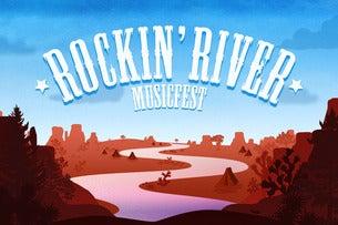 Merritt Festival Show Site, Merritt, BC