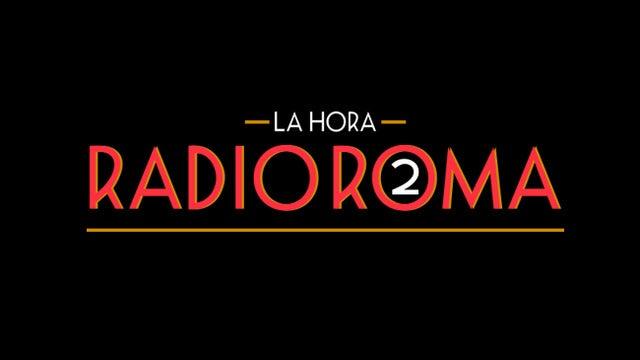La Hora Radio Roma II