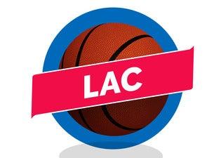 LA Clippers vs. Oklahoma City Thunder