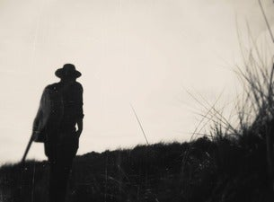 Gregory Alan Isakov w/ Tall Heights