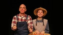Anne of Green Gables at Michigan Theater