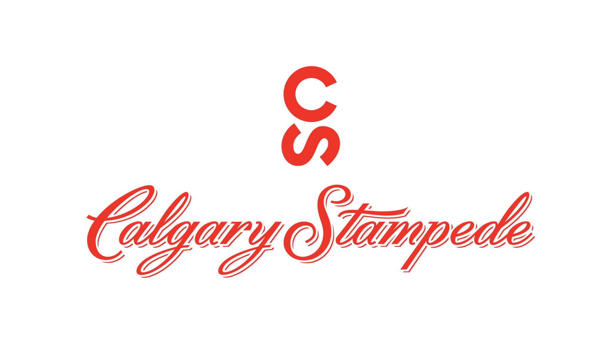 Calgary Stampede Evening Show: GMC Rangeland Derby and The Bell Grandstand Show