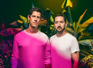 Rowdytown IX: Big Gigantic